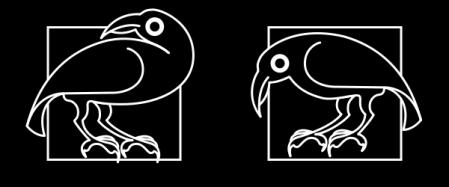 600px-Ravens-icon.svg
